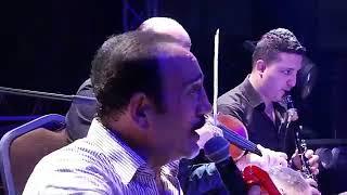 Mustafa Keser-Haydi Abbas