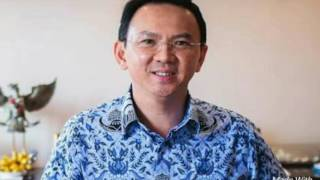 Song For Ahok #saveAhok