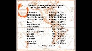 12 de Octubre, genocidio indígena e invasión europea ¿sí o no?