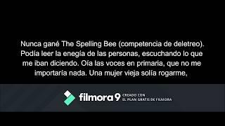 Bolo Tie - Macklemore & Ryan Lewis (Subtitulado en Español)