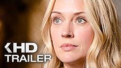 THE MALLORCA FILES Trailer German Deutsch (2020)