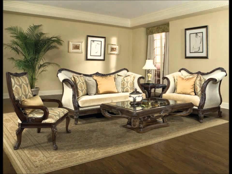 Superieur Furniture Land/dearborn/mi48126