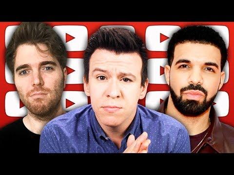 Disgusting RyanAir Controversy, Why Drake's HUGE Digital Dive Matters & European Measles Outbreak...
