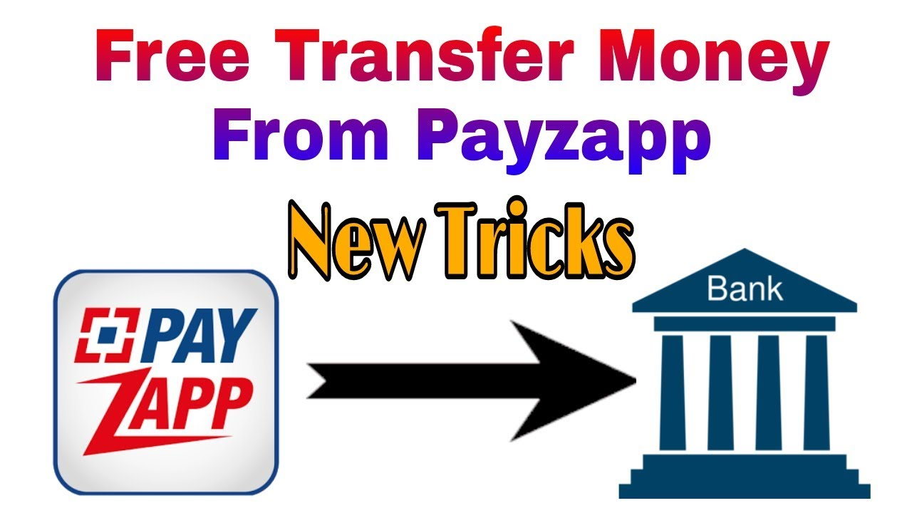 Payz New Trick Credit Card To Bank Account Money Transfer Free