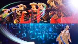 UNIVERSIDAD NACIONAL DE CAJAMARCA 53° ANIVERSARIO