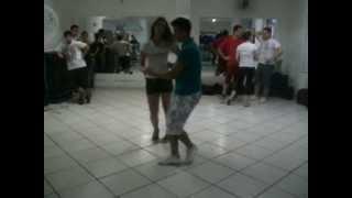 Rafa & Marcos - cia.Magano