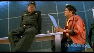 Robbery - Part 11 of 14 - Ayesha Takia - Blockbuster Hindi Dubbed Movie