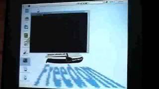 5,Webster,WebKit,Kurt Skauen,KHTML,Bash,filer based