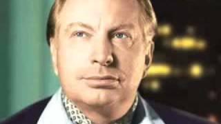 the history of xenu as explained by l ron hubbard in 8 minutes