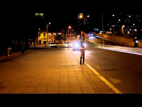 El cantaro - Trailer