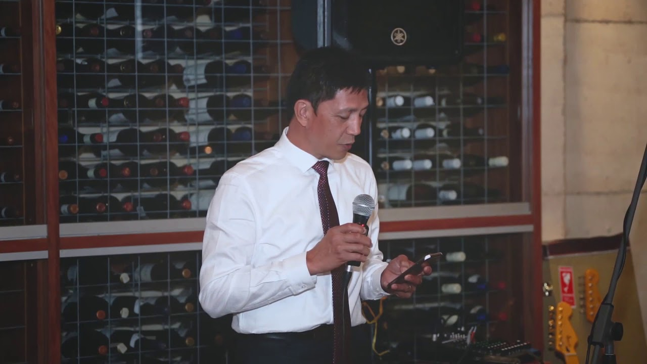 Father Of The Groom Speech Guide With Examples - Event