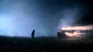 Halloween 2(2009) Murders