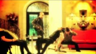 Gambar cover Radja - Kegagalan Cinta (OFFICIAL VIDEO CLIP)