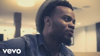 Travis Greene - Breaking In With Travis Greene: Meet Travis Greene