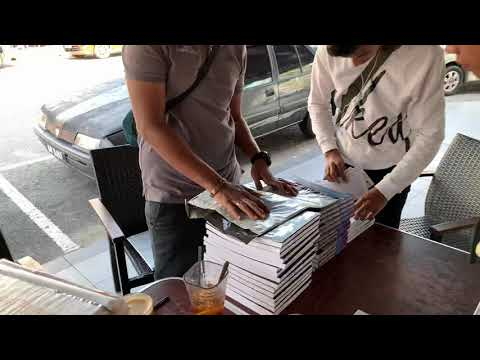 DIY ELECTRICAL BOOK - Harga Promosi