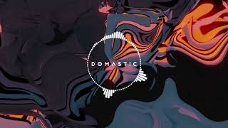 LSD - Audio (ft. Sia, Diplo, Labrinth) (Domastic Remix)