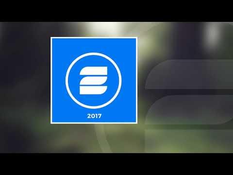 Zooland 2017 - Megamix