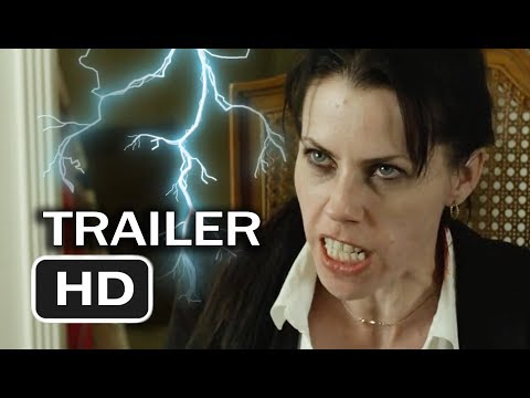 The Craft 2 - Nancy's Revenge - 2019 Movie Trailer (Parody)