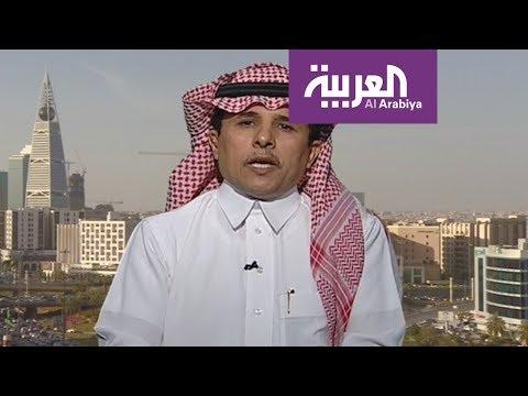 انتصارات صرواح .. هل تكون البوابة لاستعادة صنعاء من الانقلابيين؟  - نشر قبل 13 دقيقة