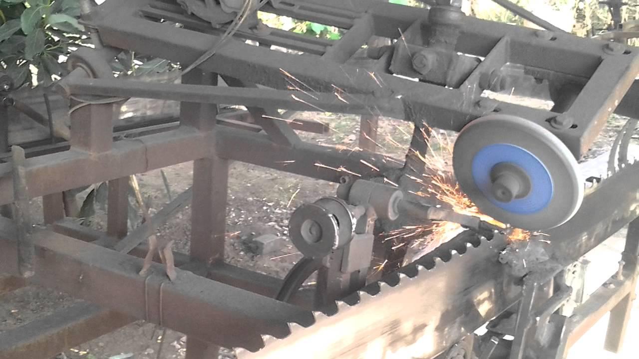 sawmill bandsaw blades. sawmill bandsaw blades