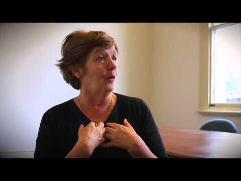 Patricia Cornelius on the role of women in theatre
