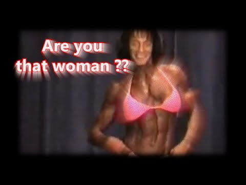 Are you that woman? Please give me a call.....