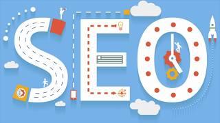 что такое SEO и как раскрутить свой сайт