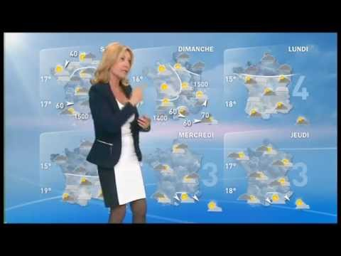 hqdefault - Les bulletins météo