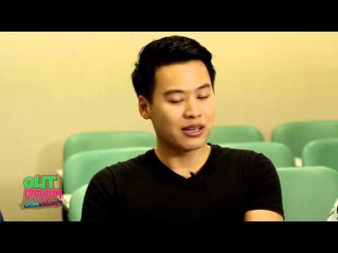 ติวเข้ม !! มาตราตัวสะกด วิชาภาษาไทย กับอาจารย์แจ็คกี้ BY OUTROOM