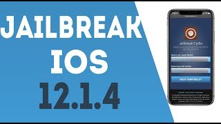 PANGU iOS 12.1.4 Jailbreak - NEW iOS 12 Jailbreak with WORKING CYDIA! - TUTORIAL **UPDATED**