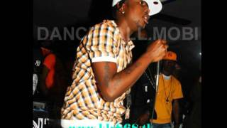 Popcaan - Ravin | Summa Time Riddim | June 2011