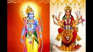 राम नवमी 2019 I Ram Navami Special    Ram Navmi    whatsapp status