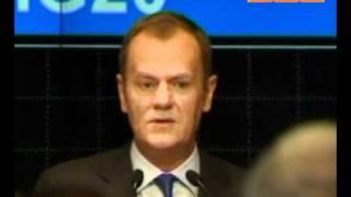 Минфин Польши распродает государственные активы(, 2010-11-12T03:58:34.000Z)