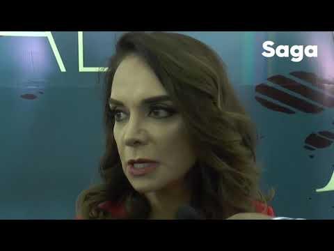 Lupita Jones se pronuncia respecto a la participación de mujeres trans en Miss Universo