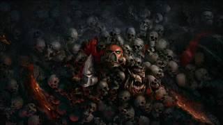 Dawn Of War III Trailer Soundtrack