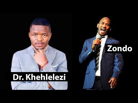 Best Moments From Judge Thenjiwe Khambule | Comedy | South African Comedian | African Web Series from YouTube · Duration:  15 minutes 39 seconds