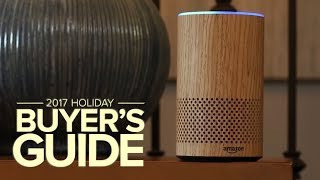 Holiday Buying Guide: Best tech under $100