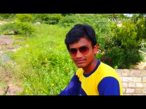 Chetta pata Telugu folk song dj road show mix by dj Raju From Kmc