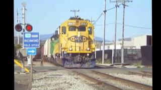 Порно дети в 3Д HD поездов, вагонов и железнодорожных переездах аварий 1 AApV