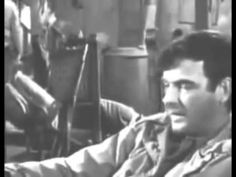 Download COMBAT! s 2 ep 21   Mail Call  1964