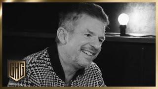 Das schnellste Interview der Welt mit Heinz Strunk | Circus HalliGalli | ProSieben
