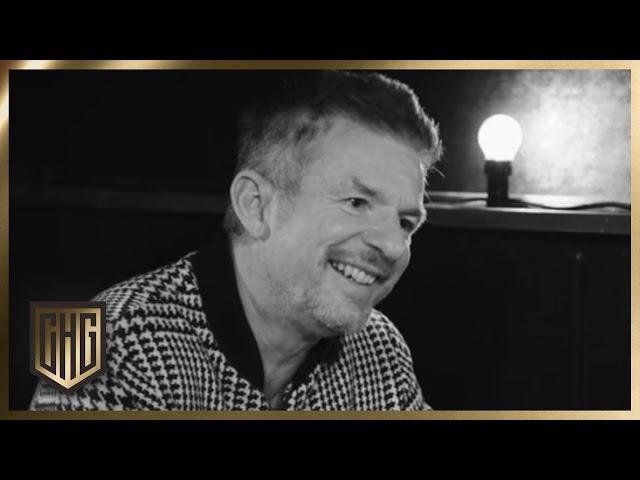 Das schnellste Interview der Welt mit Heinz Strunk   Circus HalliGalli   ProSieben