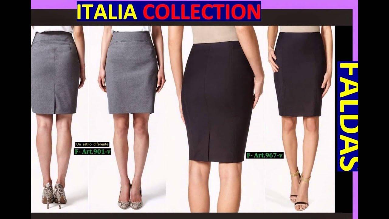 914b15690 Blusas de Moda 2015,Blusas de ejecutivas . Blusas de Moda primavera verano  2015, tendencia 2015