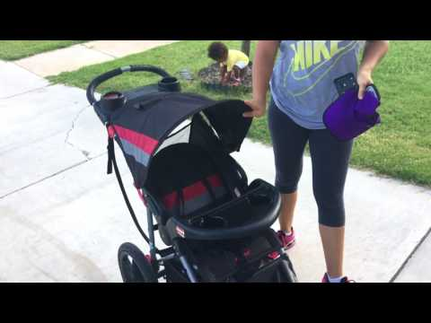 baby-trend-expedition-jogging-stroller-review