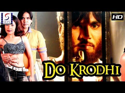 do-krodhi---new-hindi-movie-trailer-2015---hd
