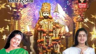 Lalita Ghodadra-Bhala Vada Mari Bhede Rehjo-RamdevPir No Helo-Audio Juke Box