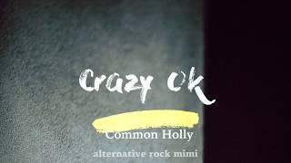 Play Crazy OK
