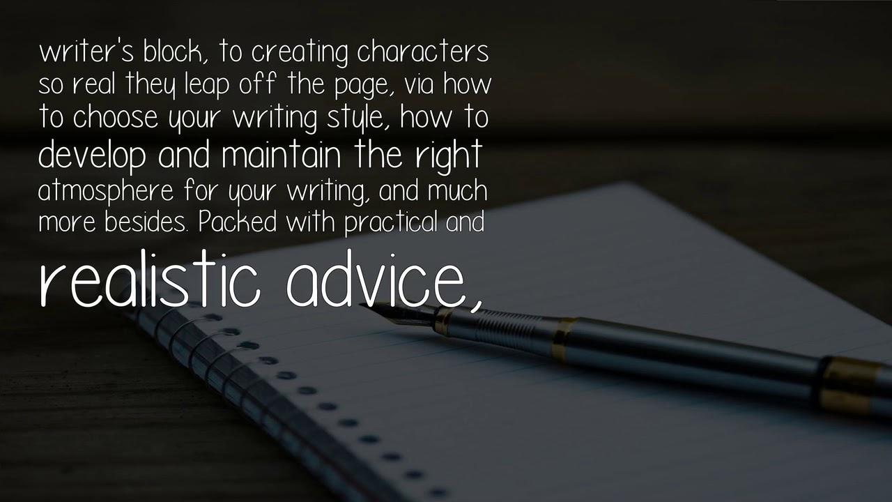 photos to inspire creative writing