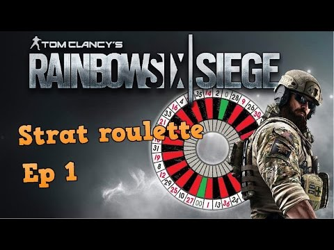full download strat roulette ep 1 rainbow six siege funny moments and fails. Black Bedroom Furniture Sets. Home Design Ideas
