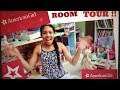 Download AMERICAN GIRL DOLL ROOM TOUR !!!     PART 1    /   JASSIE MP3 song and Music Video